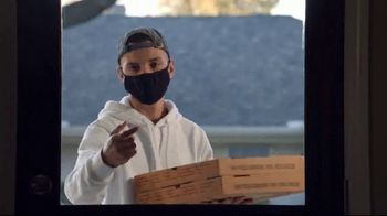 Honda TV Spot, 'Random Acts of Helpfulness: Pizza Delivery' [T2] - Thumbnail 6