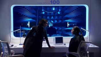 Head & Shoulders TV Spot, 'Take Science Up to 100: No Flakes' - Thumbnail 3