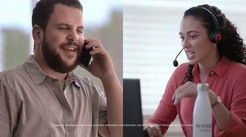 Rocket Mortgage TV Spot, 'Rocket puede: BBQ' [Spanish] - Thumbnail 1