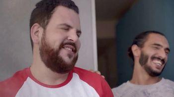 Rocket Mortgage TV Spot, 'Rocket puede: BBQ' [Spanish] - Thumbnail 3
