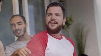 Rocket Mortgage TV Spot, 'Rocket puede: BBQ' [Spanish] - Thumbnail 4