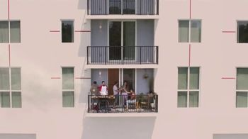 Rocket Mortgage TV Spot, 'Rocket puede: BBQ' [Spanish] - Thumbnail 6