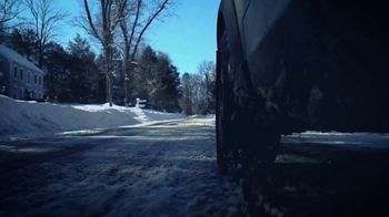 Maaco TV Spot, 'Winter Damage' - Thumbnail 1