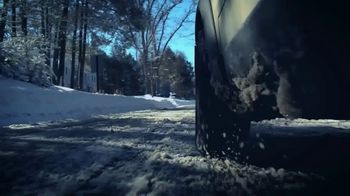 Maaco TV Spot, 'Winter Damage' - Thumbnail 3