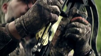 Excalibur Crossbow TwinStrike TV Spot, 'The World's First Crossbow to Fire a Second Shot' - Thumbnail 4