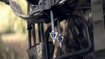 Excalibur Crossbow TwinStrike TV Spot, 'The World's First Crossbow to Fire a Second Shot' - Thumbnail 5