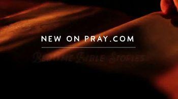 Pray, Inc. TV Spot, 'Savior' - Thumbnail 1