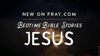 Pray, Inc. TV Spot, 'Savior' - Thumbnail 3