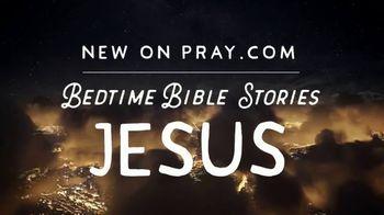 Pray, Inc. TV Spot, 'Savior' - Thumbnail 7