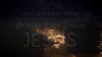 Pray, Inc. TV Spot, 'Savior' - Thumbnail 8
