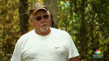 Discovery+ TV Spot, 'Finding Bigfoot: The Search Continues' - Thumbnail 7