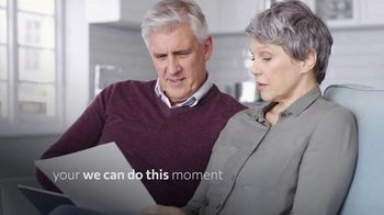 The Retirement Solution Inc. TV Spot, 'Moments' Song by The Commandeers - Thumbnail 6