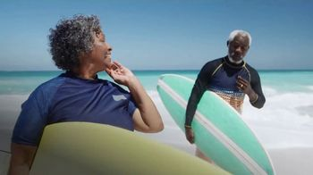 The Retirement Solution Inc. TV Spot, 'Moments' Song by The Commandeers - Thumbnail 7