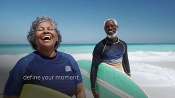 The Retirement Solution Inc. TV Spot, 'Moments' Song by The Commandeers - Thumbnail 8