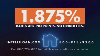Intelliloan TV Spot, 'Stop: 1.875% Rate and APR' - Thumbnail 4