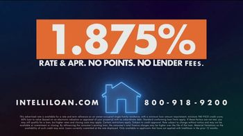 Intelliloan TV Spot, 'Stop: 1.875% Rate and APR' - Thumbnail 6