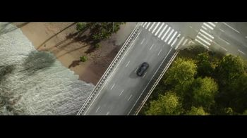 BMW Presidents Day Sales Event TV Spot, 'There's an X for That' Song by NOISY [T2] - Thumbnail 8