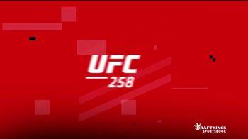 DraftKings Sportsbook TV Spot, 'Winning Fighter: Bet $1, Win $100' - Thumbnail 1