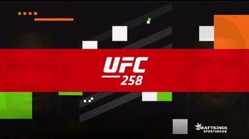DraftKings Sportsbook TV Spot, 'Winning Fighter: Bet $1, Win $100' - Thumbnail 2