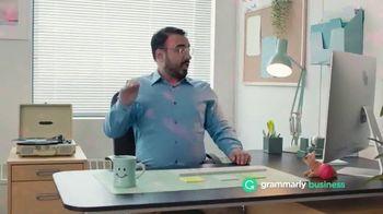 Grammarly Business TV Spot, 'Sales Team: Simon' - Thumbnail 6