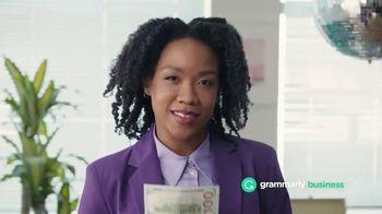 Grammarly Business TV Spot, 'Sales Team: Simon' - Thumbnail 7