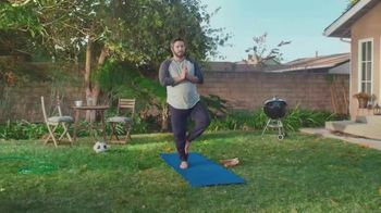ZipRecruiter TV Spot, 'Yoga' - Thumbnail 1