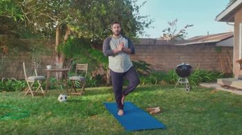 ZipRecruiter TV Spot, 'Yoga' - Thumbnail 2