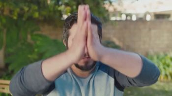 ZipRecruiter TV Spot, 'Yoga' - Thumbnail 3
