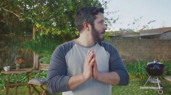 ZipRecruiter TV Spot, 'Yoga' - Thumbnail 9