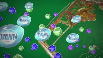 Cascade Platinum TV Spot, '50% More Cleaning Power' - Thumbnail 6