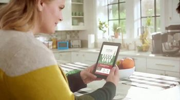 Kohl's Daily Wow Deals TV Spot, 'A Little More for Your Wallet' - Thumbnail 6