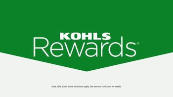 Kohl's Daily Wow Deals TV Spot, 'A Little More for Your Wallet' - Thumbnail 2