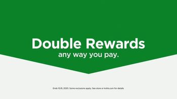 Kohl's Daily Wow Deals TV Spot, 'A Little More for Your Wallet' - Thumbnail 4
