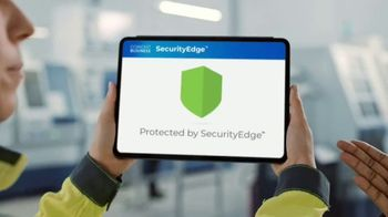 Comcast Business SecurityEdge TV Spot, 'Made Simple: Internet and Voice for  $64.90' - Thumbnail 3
