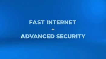 Comcast Business SecurityEdge TV Spot, 'Made Simple: Internet and Voice for  $64.90' - Thumbnail 6