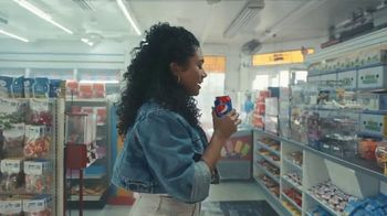 Pepsi Wild Cherry TV Spot, 'That's What I Like' Song by Lizzo - Thumbnail 2