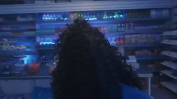 Pepsi Wild Cherry TV Spot, 'That's What I Like' Song by Lizzo - Thumbnail 3