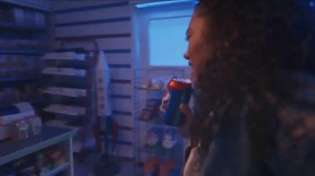Pepsi Wild Cherry TV Spot, 'That's What I Like' Song by Lizzo - Thumbnail 4