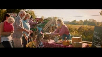 Mercy Health Partners TV Spot, 'Hip Replacement' - Thumbnail 4