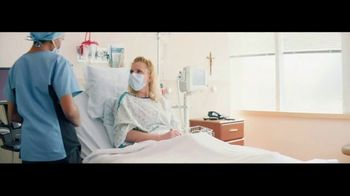 Mercy Health Partners TV Spot, 'Hip Replacement' - Thumbnail 5