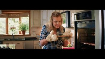 Mercy Health Partners TV Spot, 'Hip Replacement' - Thumbnail 7