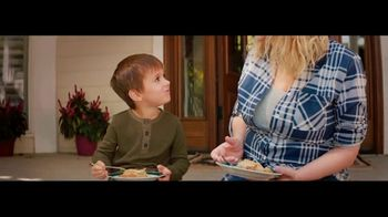 Mercy Health Partners TV Spot, 'Hip Replacement' - Thumbnail 8
