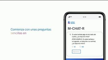 Autism Speaks TV Spot, 'Big Day' [Spanish] - Thumbnail 10