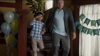Autism Speaks TV Spot, 'Big Day' [Spanish] - Thumbnail 3
