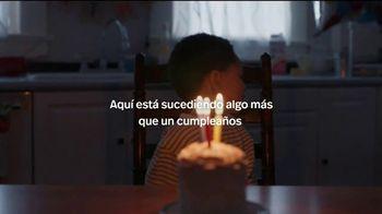 Autism Speaks TV Spot, 'Big Day' [Spanish] - Thumbnail 5