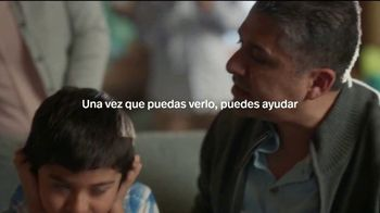 Autism Speaks TV Spot, 'Big Day' [Spanish] - Thumbnail 6