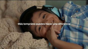 Autism Speaks TV Spot, 'Big Day' [Spanish] - Thumbnail 9