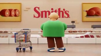 Smith's Food and Drug TV Spot, 'Lower Than Low: Meat Counter' Song by Flo Rida - Thumbnail 1