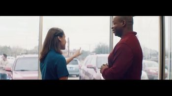 Byrider Tax Event TV Spot, 'Bring in Your W-2' - Thumbnail 2