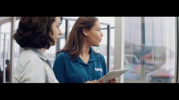 Byrider Tax Event TV Spot, 'Bring in Your W-2' - Thumbnail 4